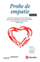 the empathy exams essays by leslie jamison the empathy exams essays probe de empatie eseuri