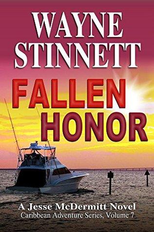 Fallen Honor
