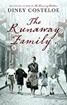 The Runaway Family
