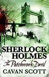 The Patchwork Devil (Sherlock Holmes)