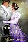 Innocence Lost (Secrets & Scandals Book 1)