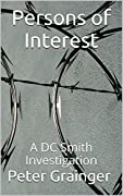 Persons of Interest  (D.C. Smith #4)
