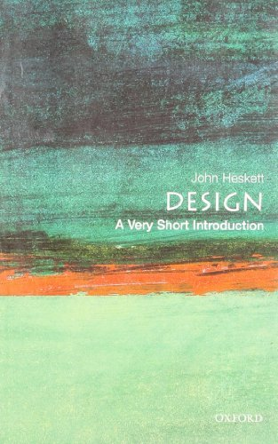 design-a-very-short-introduction