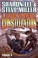 A Liaden Universe Constellation: Volume III (Liaden Universe - Collection Book 3)