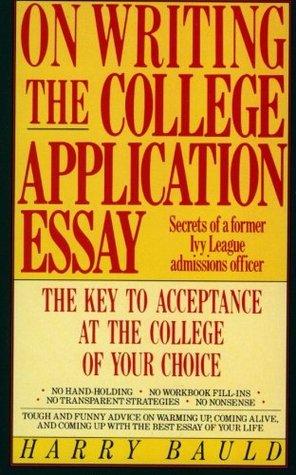 Buy essay november