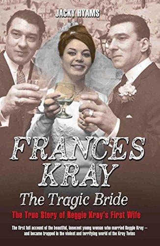 Frances-The Tragic Bride