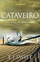 Cataveiro: The Osiris Project