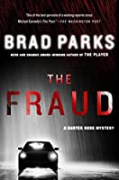 The Fraud (Carter Ross #6)