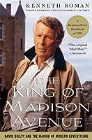King of Madison Avenue