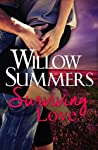 Surviving Love (Montana Wilds, #1)