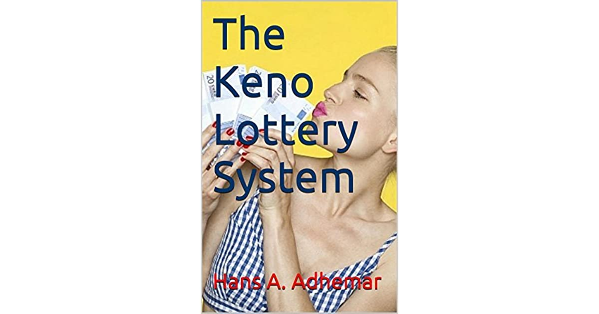 Keno System Tipps