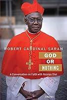 God or Nothing