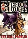 The Final Problem - A Sherlock Holmes Graphic Novel