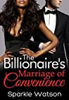 Love and Marriage: Boxed Set (The Alpha Billionaire's Bride #1-3)