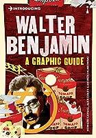 Introducing Walter Benjamin: A Graphic Guide (Introducing...)
