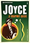 Introducing Joyce: A Graphic Guide (Introducing...)