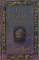 The Dead Days Omnibus