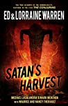 Satan's Harvest (Ed & Lorraine Warren #6)
