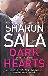 Dark Hearts (Secrets and Lies, #3)