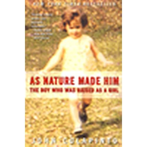 book review the boy who was raised as a dog Reader reviews for this book a boy, for some obscure the boy who was raised as a dog have taught me a lot of how we raise kids is affecting our society.