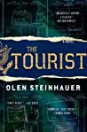 The Tourist (Milo Weaver, #1)