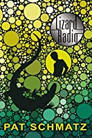 Lizard Radio