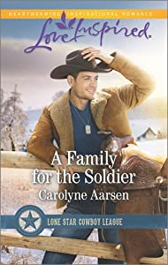 A Family for the Soldier