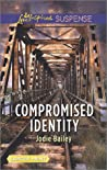 Compromised Identity