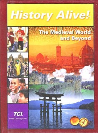 The Medieval World And Beyond Student Edition By Bert Bower