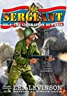 The Liberation of Paris (The Sergeant #4)