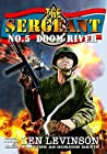 Doom River (The Sergeant #5)