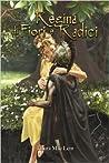 Regina di fiori e radici by Laura MacLem