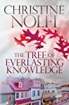The Tree of Everlasting Knowledge (Liberty, #5)