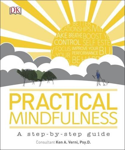 Practical-Mindfulness-A-step-by-step-guide