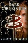 Dark Congress (Buffy the Vampire Slayer: Season 7-8, #8)