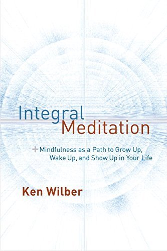 Integral-Meditation-Mindfulness-as-a-Way-to-Grow-Up-Wake-Up-and-Show-Up-in-Your-Life