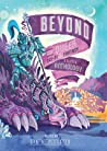 Beyond by Sfé R. Monster