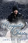 Mosquito Chase (Love Bug, #4)