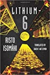 Lithium-6