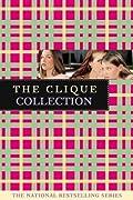 The Clique Collection