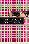 The Clique Collection (The Clique, #1-3) ebook review