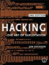 Hacking: The Art ...