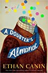 A Doubter's Almanac audiobook download free