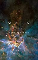 Zein: The Prophecy