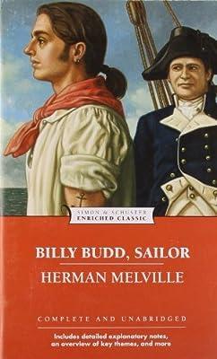 'Billy