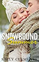Snowbound Summer (The Logan Series Book 3)