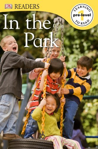 In-the-Park-DK-READERS-