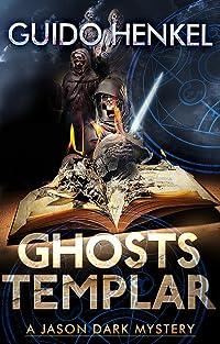 Ghosts Templar