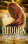 Hidden (Five Fates, #1)