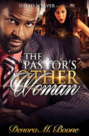 The Pastor's Other Woman